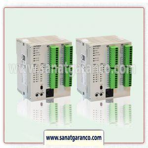 PLC دلتا مدل DVP28SV11T2